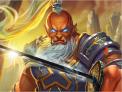 Download Heroes batch v1.8.6 Mod Apk – Direct Link