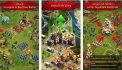 Download King's Empire v1.9.3 Mod Apk – Direct Link