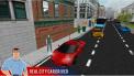 Download City Driving 3D Mod Apk – Direct Link