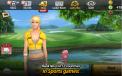 Download Golf Star v3.1.1 Mod apk – Direct link