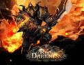 Download Rise of Darkness v1.2.35546 Mod Apk – Direct Link