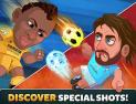 Head Soccer LaLiga 2016 Mod Apk