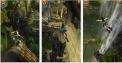 Lara Croft Go 1.0.51528 Mod Apk (unlimited coins /Gold)