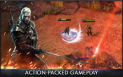 The Witcher Battle Arena for PC – ( Windows – Mac )
