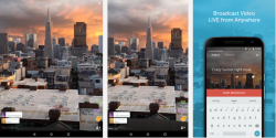 Download Periscope for PC – Windows 8,8.1,7,Xp Mac