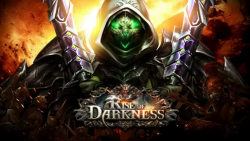 Download Rise of Darkness for PC – Windows 8,8.1,7,Xp Mac