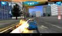 Fast Racing 3D v1.5 Mod Apk ( Unlimited Money )