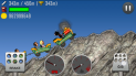 Hill Climb Racing 1.30.0 Mod Apk with Unlimited coins hack
