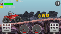 Hill Climb Racing v1.19.0 Mod Apk Loaded with unlimited money. [ August 2014 ]