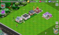 Download High School Story v2.3 Mod Apk loaded with unlimited Coins.