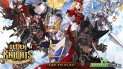 Seven Knights for PC Windows 10/8/7/ XP or Mac (Using BlueStacks)