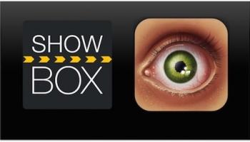 How to install Showbox on Kodi v18.4 Leia. [2019]