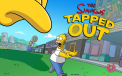 The Simpsons: Tapped Out 4.20.1 Mod APK Unlimited Donuts, coins, XP.