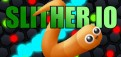 Slither.io 1.4.5 Mod Apk with unlimited coins and money.