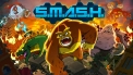 SMASH Monsters City Rampage v2.25 Apk ( Latest apk App)