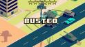 Smashy Road: Wanted v1.1.7 Mod Apk ( Free Shopping)