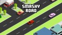 Smashy Road: Wanted v1.2.0 Mod Apk ( Free Shopping) Latest Apk Apps