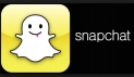 How to fix SnapChat Not Working issue on Android M devices.