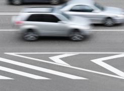 Sober Traffic Tech: Moving at the Speed of Light.