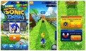 Sonic Dash 2.7.0Go MOD APK (Unlimited Money)