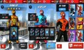 Download Spider-Man Unlimited v1.4.0j Mod Apk