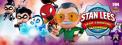 Stan Lee's Hero Command v43 Mod Apk