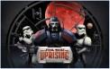 Star Wars Uprising 1.0.1 Mod Apk (Unlimited Money)