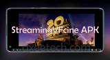 Watch Aquaman Streaming VF 2019 Film Gratuit Francais.