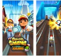 Subway Surfers Iceland v 1.60.0 Mod Apk (100% Working links)