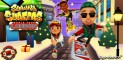 Download Subway Surfers London Hack with Unlimited Coins and Keys.