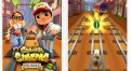 Subway Surfers Prague 1.52.0 Mod Apk (Unlimited Coins and Keys Hack)