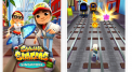 Subway Surfers Singapore v1.57.0 Mod Apk with Unlimited Keys and Coins
