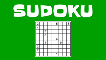 Gift Guide For The Sudoku Fanatics.