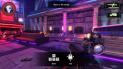 Suicide Squad: Special Ops v1.1.1 Mod Apk