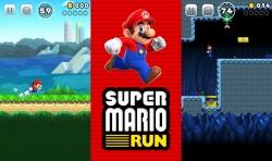 Super Mario Run v3.0.4 Mod apk