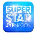 SuperStar JYPNATION v1.0.3 Apk is here for downlaod.