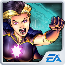 How to Download and play Supreme Heroes Card RPG on PC