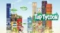 Tap Tycoon 1.3.0 mod Apk ( unlimited money)