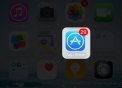 How To Gift An App from App Store in iOS 8 [ iPhone/iPad ]