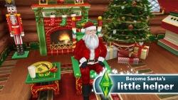 The Sims FreePlay v5.35.2 mod apk