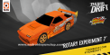 Thumb Drift – Furious Racing 1.1.1.206 Mod Apk