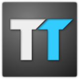 TouchTwit the best twitter client for Windows. [2020]