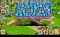Township v3.5.2 Mod Apk With unlimited Money and Resources.