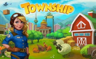 How to get Township on PC Windows and Mac