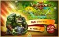 Toy Defense Fantasy – TD 1.21.0 Mod Apk – Latest mod Apk apps