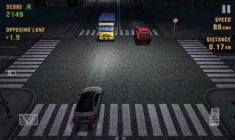 Download Traffic Racer v2.0 for PC running Windows 10/ 8 / 8.1 / 7 / XP.