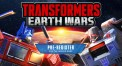 Transformers: Earth Wars Mod Apk v0.25.0.11867