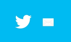Twitter is going to update the 'Direct Message' feature with standalone messaging app