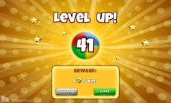 Download UNO & Friends Mod v1.8.0 Apk loaded with Token and Coins.