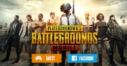 "Fix ""Unfortunatley PUBG Mobile has stopped"" on Android. [Solved]"